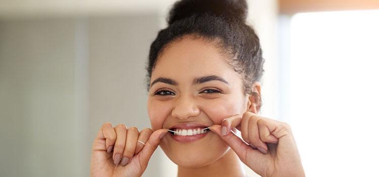 Cara Memutihkan Gigi yang Tepat dan Sehat